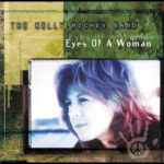 Eyes of a Woman - CD by Kelly Richey