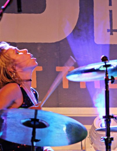 Sherri McGee-Spear-Shapers-Terra-Haute-Photo-by-Jeff-Shiflett